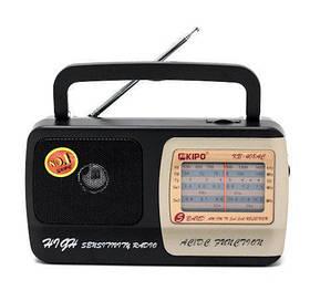 Радіоприймач KB 408 178617