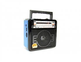 Радіоприймач RX 1405 178629