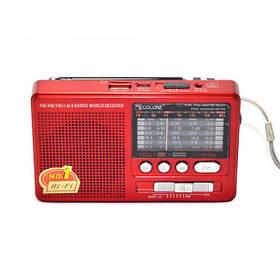 Радіоприймач RX 182 BT 178637