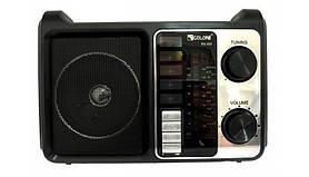 Радіоприймач RX 333 BT 178643