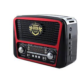 Радіоприймач RX 435 178644