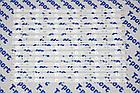 Комплект подсветки GJ-2K16-490-D712-P5-R/L LB49016 V1_00 Philips 49, фото 3