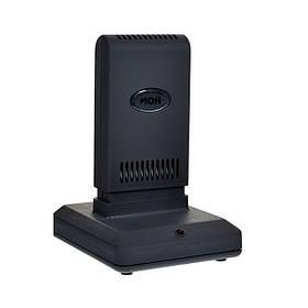 Очиститель-ионизатор воздуха Супер Плюс Ион (77-СУ86-337)