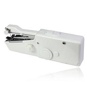 Ручна міні швейна машинка Handy Stitch 130468