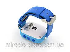 Детские наручные часы Smart Q60, фото 3