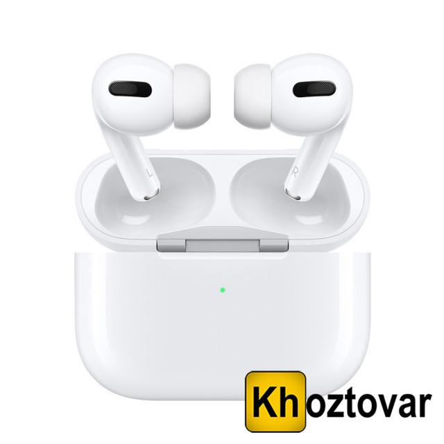 Бездротові навушники AirPods Pro2