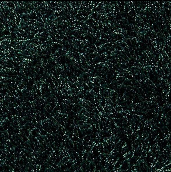 Килимова плитка Betap Chromata Feel 42