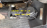 21-324 Тягово-зчіпний пристрій МАЗ ЕВРО ( диам. 50 мм ) ( Завод )