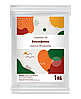 Бензофенон Components 108 10 г