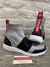 Жіночі кросівки панчохою Michael Kors , 38 розмір, оригінал