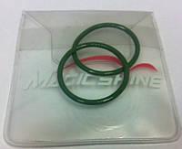 Набор O-рингов для Magic Shine MJ-810 / MJ-810B