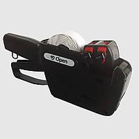 Этикет пистолет нумератор для маркировки товара