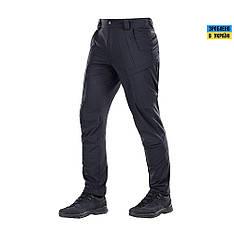 M-Tac брюки Sahara Flex - Dark Navy Blue