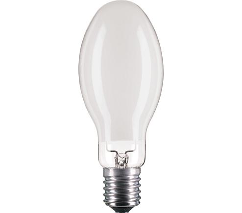 Лампа натриевая PHILIPS SON PIA Plus 400W/220 E40