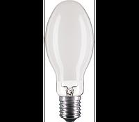 Лампа натриевая PHILIPS SON PIA Plus 400W/220 E40, фото 1