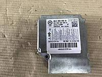 Блок управління подушками безпеки Air Bag AUDI A4 B8 8K0 959 655 B