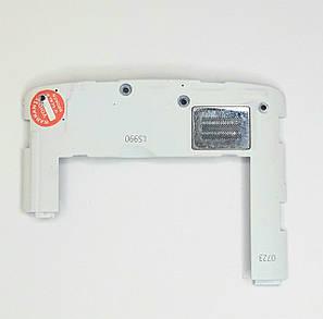 Динамік поліфонічний в пластиці LG G3 D850 D855 D851 VS985 LS990 US990 original б.у, фото 2