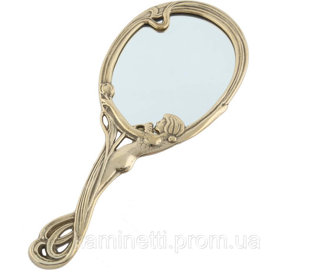 Зеркало ручное Stilars 59