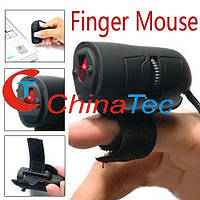 Мышь оптическая для портативных ПК , фото 1