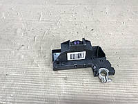 Запобіжник акумулятора АКБ піропатрон AUDI A4 B8 4F0 915 519