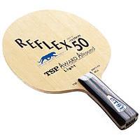 Основание TSP Reflex-50 Award All Light
