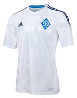 Футболки спортивные Динамо Киев