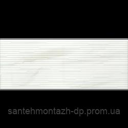 Кахель д/стіни TOSCANA Світло-Сірий Рельєф 071/Р 23х60