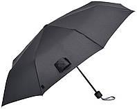 Зонт ручной телескопический Wenger Черный