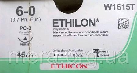 Шовный материал Ethilon® W1615, фото 2