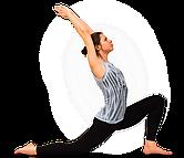 Йога и гимнастика
