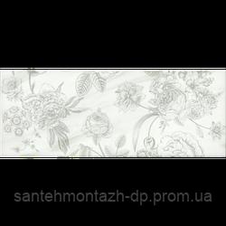 Кахель д/стіни TOSCANA Світло-Сірий (малюнок) 071-1 23х60