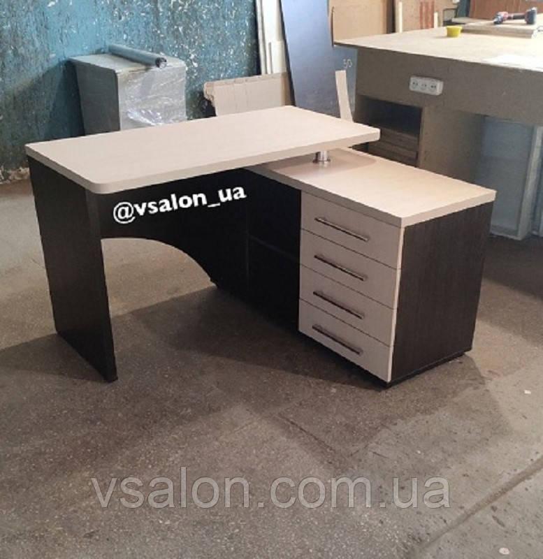 Письмовий стіл для комп'ютера V537/1