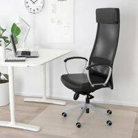 Робочі та офісні крісла