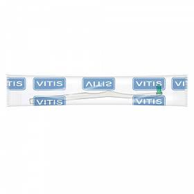 Щітка зубна середня VITIS MONOTIP CAMPAIGN