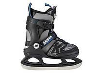 Коньки K2 Raider Ice 2020