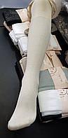 Детские колготки оптом, Avra.via, 4/6-10/12 рр,  № GHN6363