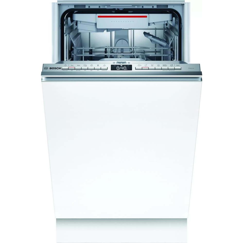 Посудомийна машина Bosch SPV4XMX28E