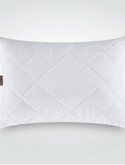 Подушка на молнии Comfort Standart+ от торговой марки «Идея» 50, 70