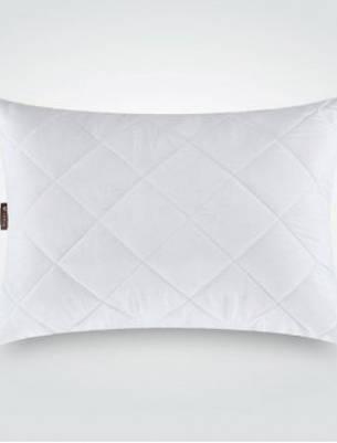 Подушка на молнии Comfort Standart+ от торговой марки «Идея» 50, 70, фото 2