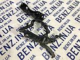 Петля капота права Mercedes W221/C216 Long A2218800428, фото 2
