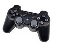 Беспроводной джойстик PS3 для Sony PlayStation 3 Геймпад пс3