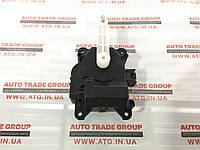 Актуатор моторчик привід печі (кондиціонер) Cadillac ATS 13 - 22799393