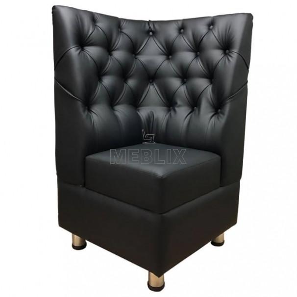 Мягкий уголок для дивана Людвиг от производителя