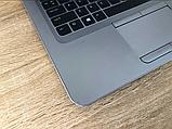 Ноутбук HP Elitebook G3 CORE I7 256 SSD Full HD АКБ знос 0% 4G modem, фото 8