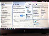 Ноутбук HP Elitebook G3 CORE I7 256 SSD Full HD АКБ знос 0% 4G modem, фото 9
