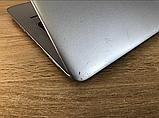 Ноутбук HP Elitebook G3 CORE I7 256 SSD Full HD АКБ знос 0% 4G modem, фото 5
