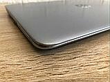 Ноутбук HP Elitebook G3 CORE I7 256 SSD Full HD АКБ знос 0% 4G modem, фото 4