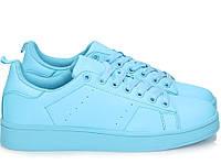 Спортивная женская обувь, кроссовки яркие