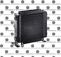 SS500300A-P Теплообмінник гідравлічний 220V