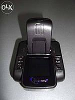 Автомобильный видеорегистратор GEMBIRD DCAM-002